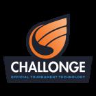 Challonge-e1581287908166