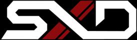 sxd-logo-1-e1581287887130