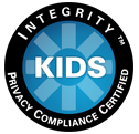 Kids Privacy Compliance Certification