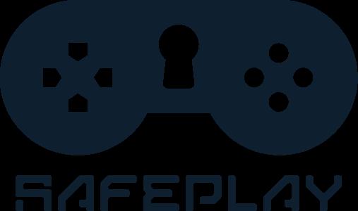 SafePlay Certification